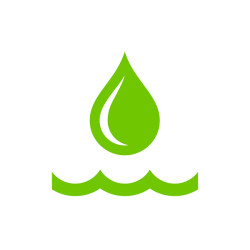 environmental conservation royalty free vector icon