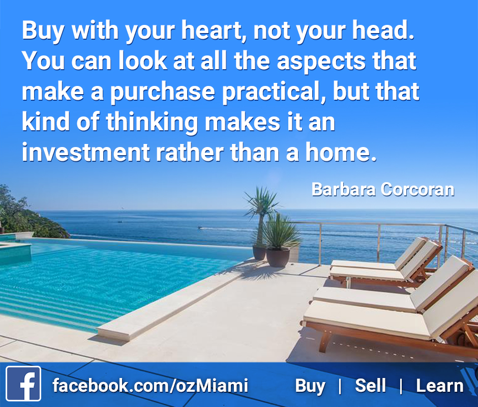 Real Estate Quotes For Promotional Use  BubaoneCom